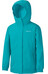 Marmot Girl's Southridge Jacket Sea Breeze